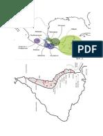 mapas precolombino.docx