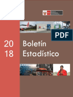 boletin_estadistico_I_semestre_2018.pdf