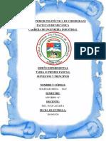 TAREA #1 PRIMER PARCIAL.docx