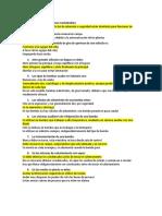 Cuestionario 2 curso de operador de plantas.docx