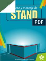 Diseño de montaje y stand.pdf