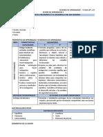 INVESTIGACION EN METODOLOGA DEL APRENDIZAJE.docx