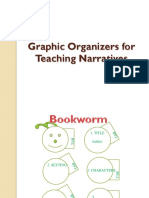 Graphic Organizers for Teaching Narratives (for Session 3)_DMAlayon