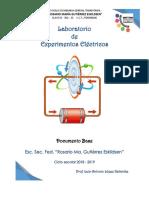 Documento base-Lab de Experimentos Rev1.docx