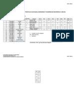 Datos Fisica Labo 3 Trabajo Energia v4