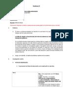 Copia de Plantilla Tf 2018-2