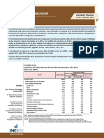 09-informe-tecnico-n09_produccion-nacional-jul2018.pdf