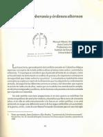 Alonso Espinal, Vélez Rendón_1998_ Guerra soberanía órdenes alternos.pdf