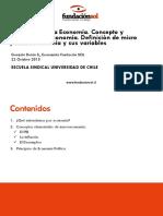 Nociones-básicas-de-economía-ESUCH-VF.pdf