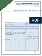 Guía de Aprendizaje Cultura Fisica Ra. 24020150008 , 24020150009 (2)