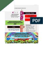 PENDAFTARAN PRA 2019.docx