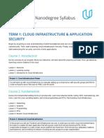 Cybersecurity+Nanodegree+Syllabus.pdf
