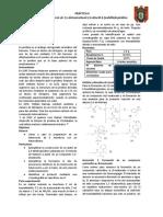 PRACT6HETEROFinal.docx