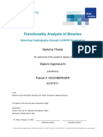 Functionality Analysis of Binaries ( PDFDrive.com ).pdf