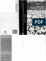 Zuleta_2008_Colombia Violencia democracia derechos humanos.pdf