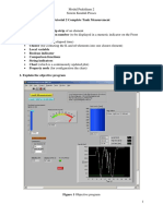 Prak_SKP_Modul-3.pdf