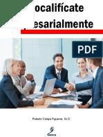 Autocalificate_Empresarialmente.pdf