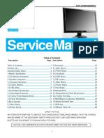 AOC+2036S&2036Sa+LCD+Monitor.pdf