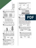 PROPORCIONES 1RO.docx