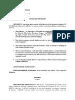 AFFIDAVIT COMPLAINT.docx