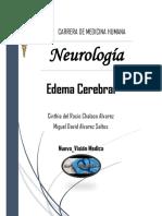 Edema Cerebral. Nueva_Vision Medica.docx