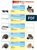 Catalogo Pezzi Ricambio Immergas