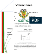 Consulta2_Vibraciones.docx