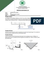 1PC-MF-20171-G1.docx