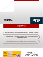 SEMINARIO-FÍSICA-PPT..pptx