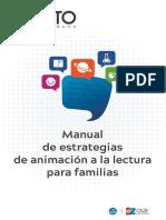 Manual Familiar Pcs