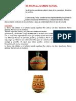 APORTES INCAS AL MUNDO ACTUAL.docx