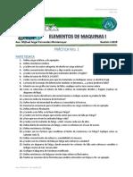 Practica Nro1-1.pdf