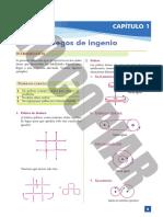 3ro Sec RazonamientoM-16.pdf