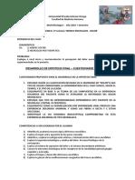 competencias y preguntas fisiologia hipotesis final semana 2.docx