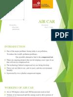 AIR CAR FINAL SEMINAR.pptx