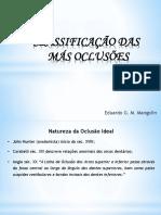 classificacaodasmaloclusoes-160405195412.pdf
