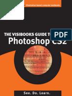 Visibooks.The.Visibooks.Guide.to.Photoshop.CS2.Mar.2006.eBook-DDU.pdf