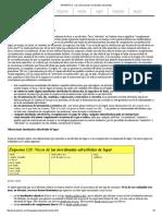 9. GRAMATICA - Las Suboraciones Inordinadas Adverbiales