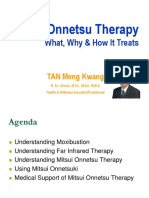 onnetsutherapys-130128035904-phpapp01.pdf