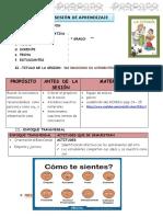 Modelo de Sesion de Tutoria 2019.docx