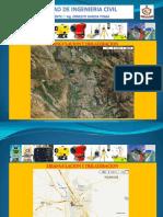 DIAPOST TOPO II CLASE I.pdf