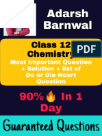 CHEMISTRY IMPORTANT.pdf