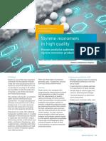Process-Analytics_in_Styrene_Production_Plant.pdf
