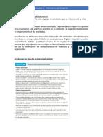 DETONANTES SEMANA 5.docx