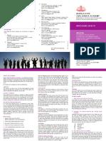 Brochure 2018.pdf