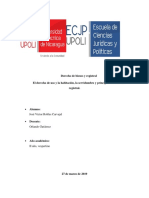 Derecho_de_bienes_magistral[1].docx