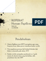ppt hpv