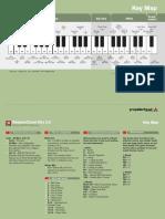 RDK Key Map.pdf