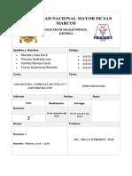 Informe final 3 -TEMPORIZADORES.docx