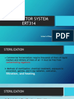 ERT314-Sterilisation.pptx